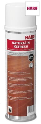 NaturaLin Refresh