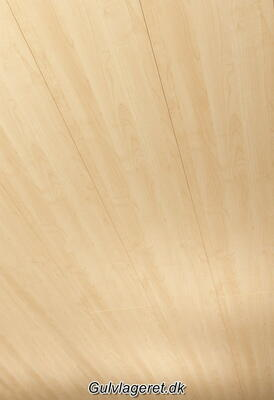 Loftpanel Parador Rapidoclick - Maple Planked