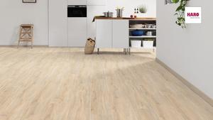DISANO Plankgolv XL 4V Oak Jubile borstat