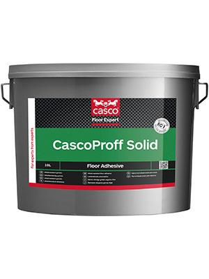 CascoProff Solid 3480