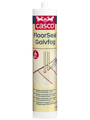 Casco FloorSeal Floor Moisture 300 ml.