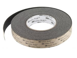 3M Safety Walk R - Skridsikker tape