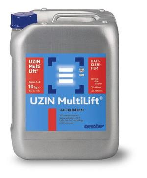 Fixing glue UZIN Multilift
