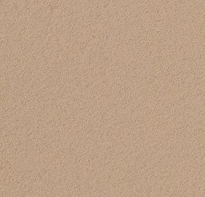 Forbo Bulletin Board - 2186 Blanched Almond