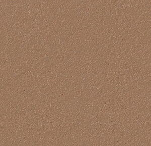 Forbo Bulletin board - 2166 nutmeg spice