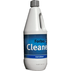 Forbo Monel Cleaner 1 liter