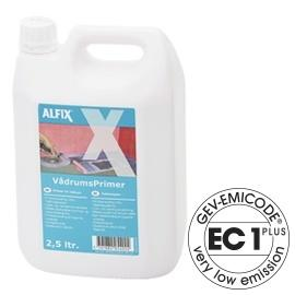 Alfix Wet room primer