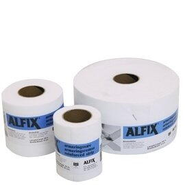 Alfix Reinforcement Tissue