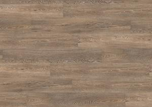Wineo 500 Medium - Bergamo Oak