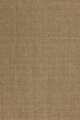 Salvador Sisal rug 82 with edging