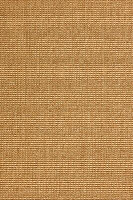 Salvador Sisal rug 65 with edging