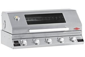 BeefEater Discovery 1100S 5 Burner without undercarriage