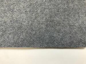 Cool Nålefilt og filttæpper til gode priser - køb online WP54