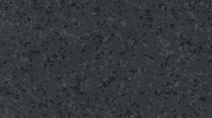 Gerflor Symbioz - 6059 Black Diamond
