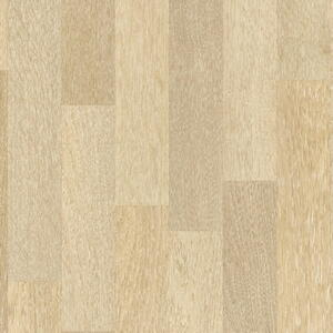 Tarkett Basic Trend Oak - Snow