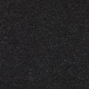 Elsinore Black Boucle wall to wall carpet