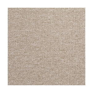 Topedo - Beige Boucle Teppich
