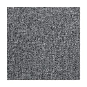 Topedo - Anthracite Boucle carpet