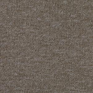 Turbo - Beige Teppichboden Boucle