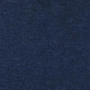 Turbo - Navy Carpet Boucle