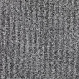 Turbo - Silver Carpet Boucle