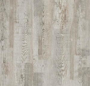 Forbo Novilon Viva vinylgulv - Patchwood 5713
