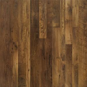 Tarkett Bourbon Oak