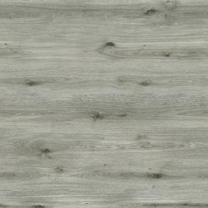 Tarkett Melody Oak Gray