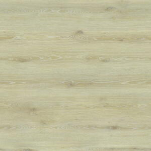 Tarkett Melody Oak Cream
