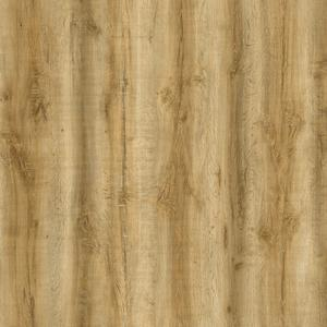 Tarkett Craft Oak Gold