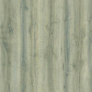 Tarkett Craft Oak Granite