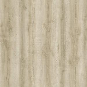 Tarkett Craft Oak Clay