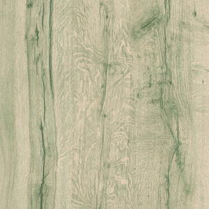 Tarkett Heritage Authentic Oak