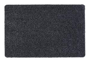 Cotton Soft - PVC Free Door Mat