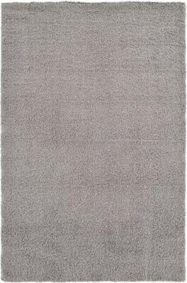 Sienna outdoor rug - Mouse 7
