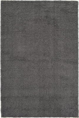Sienna outdoor rug - Antra 4