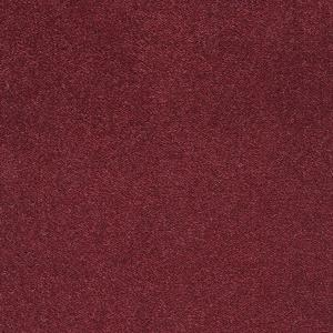 IDEAL Caresse tufted carpet - 950