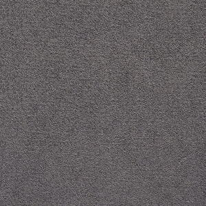 IDEAL Caresse tufted carpet - 550