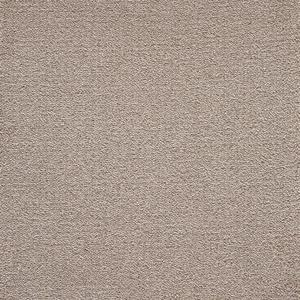 IDEAL Caresse tufted carpet - 965