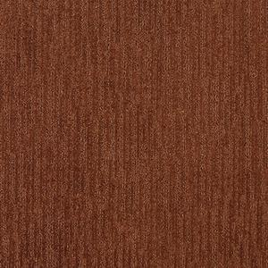 IDEAL NEW Broadway Carpet - 772