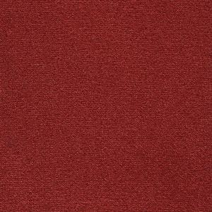 IDEAL Noblesse Carpet - 449