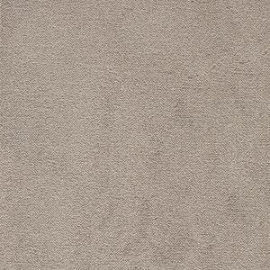 IDEAL Noblesse Carpet - 315