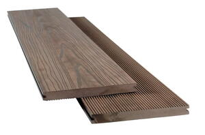Kirkedal Wideplank Solid - Hardwood - Minimum purchase 20 m2