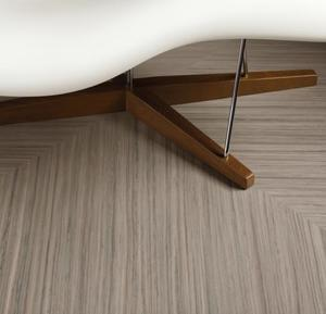 Marmoleum  Striato Textura - Trace of Nature