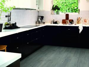 Pergo Sensation - Urban gray oak, Plank