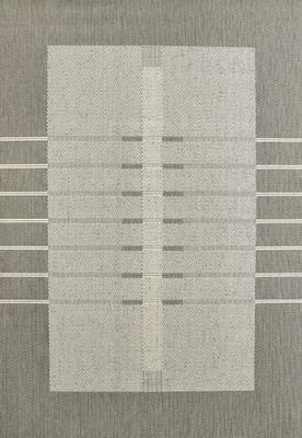 Boston - Lightweight flat woven rug