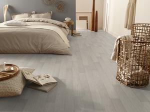 Tarkett Mercury Vinyl Floor - 9030B