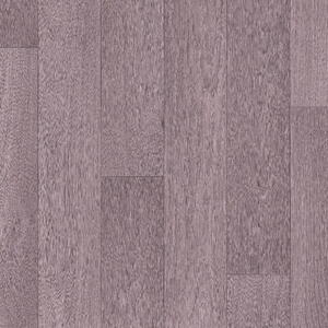 Tarkett Mercury Vinyl Floor - 9031B