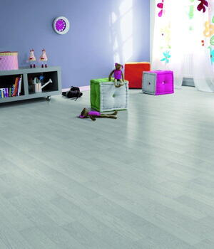 Tarkett Mercury Vinyl Floor - 9032B