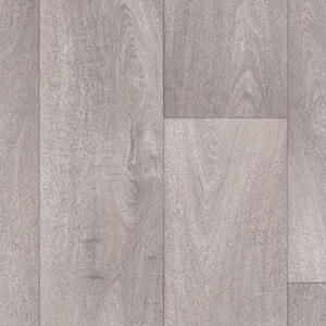 Tarkett Mercury Vinyl Floor - 9038B